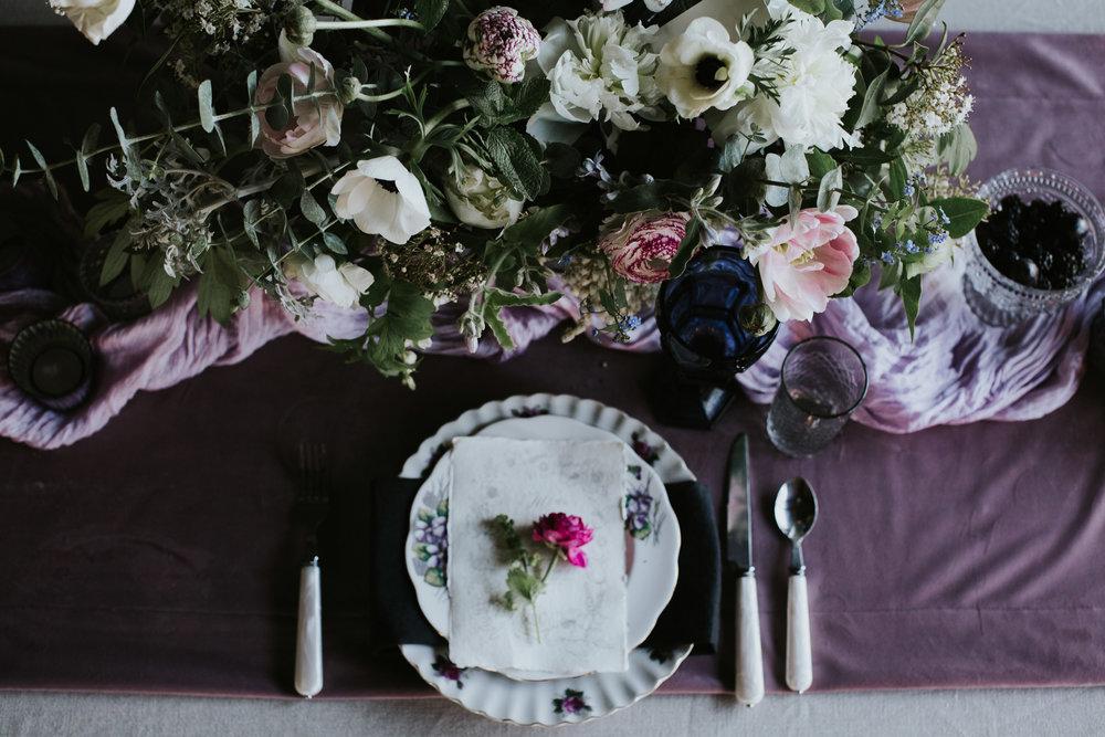 web-sullivan&sullivan-whidbey-floral(8of8).jpg