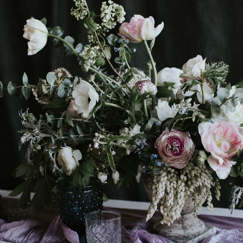small-sullivan&sullivan-whidbey-floral(3of8).jpg