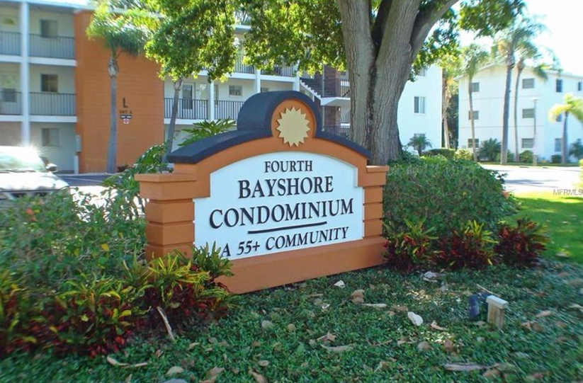 4th Bayshore sign copy.jpg