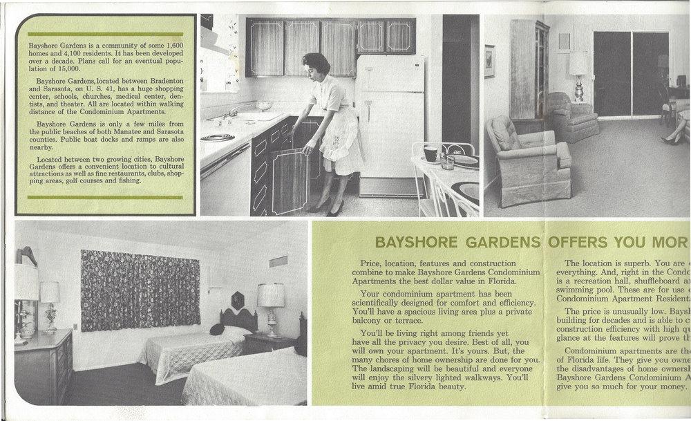 2nd Bayshore Ad ca. 1970 3.jpg