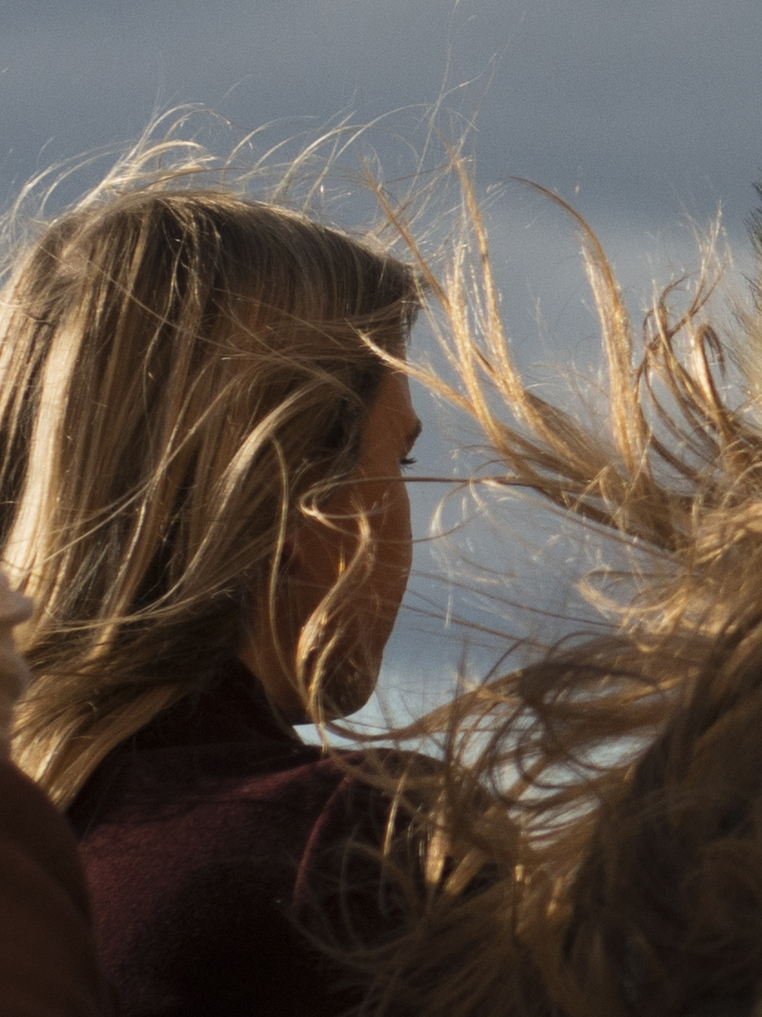 ferry girls1.jpg