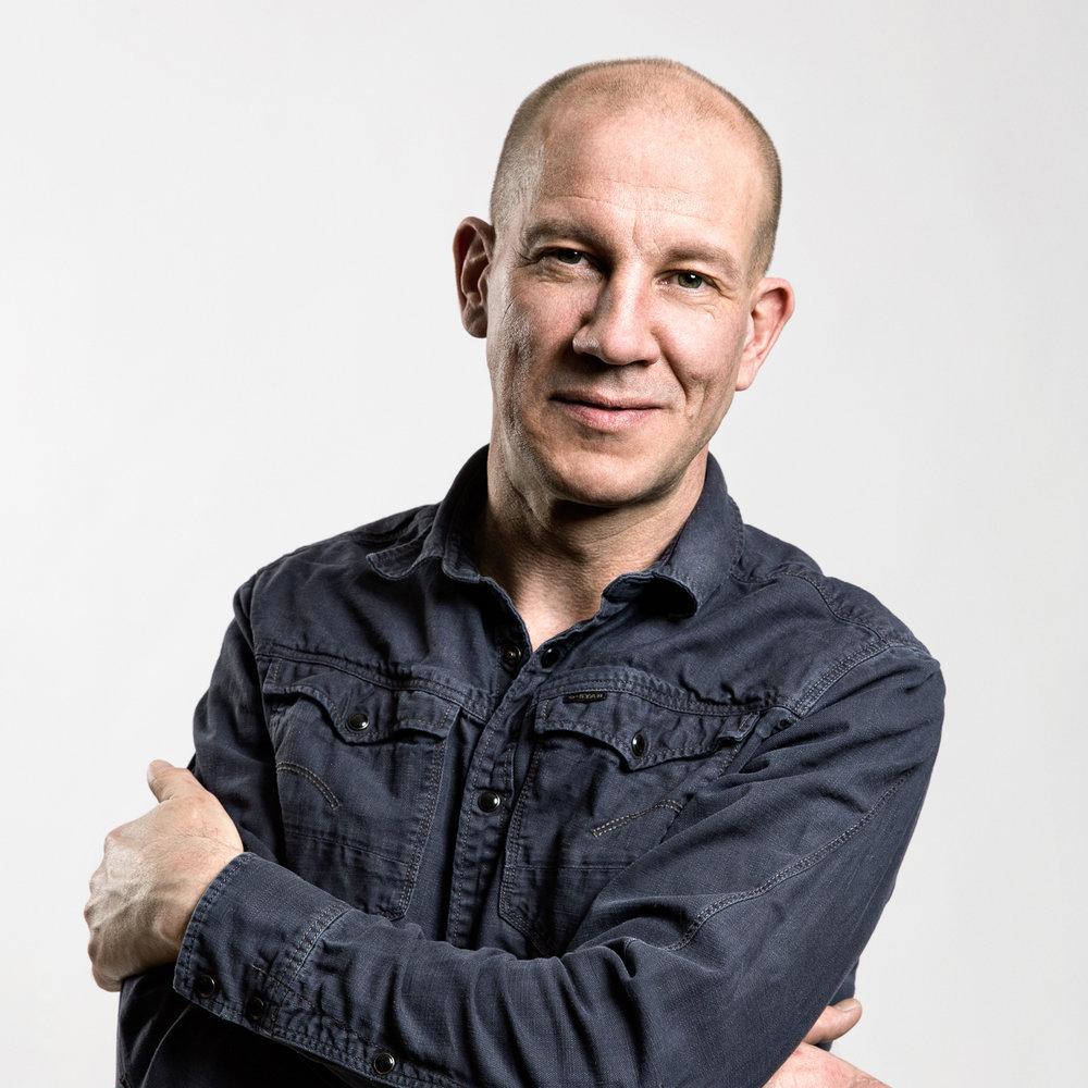 copyHenrik Elevestad 2018 - Foto Svein Finneide-7.jpg
