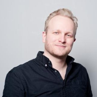 Magnus Monn-IversenDaglig ledermagnus@feelgoodmail.no -