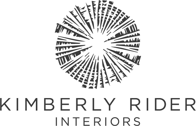 Kimberly Rider Interiors