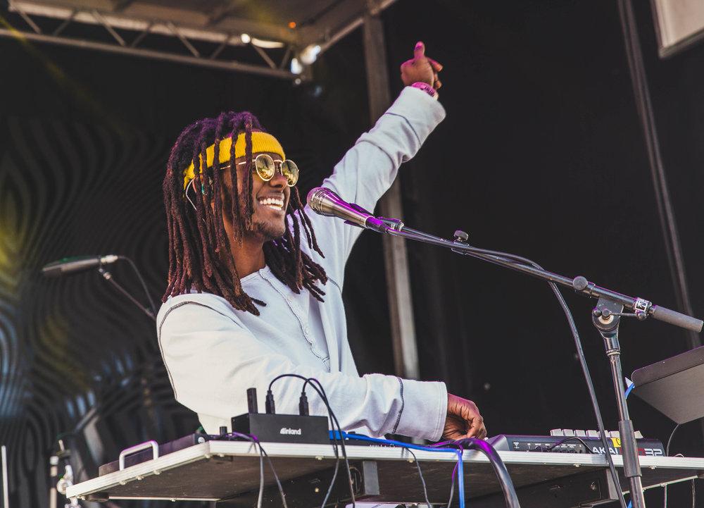 SXSW 2018 Interview: Demo Taped