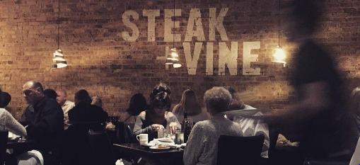 steak and vine interior.PNG