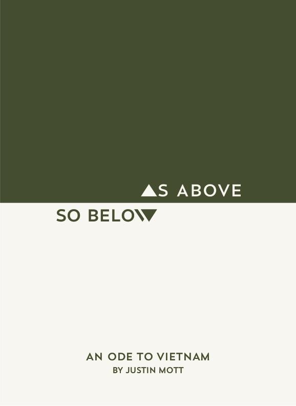 AS ABOVE SO BELOW_VIETNAMESE VERSION copy 2.jpg