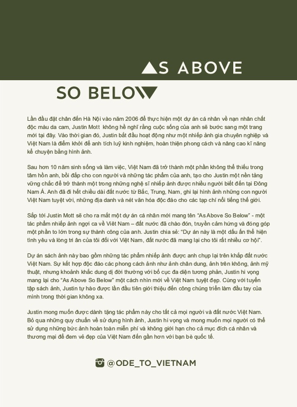 AS ABOVE SO BELOW_VIETNAMESE VERSION copy 5.jpg