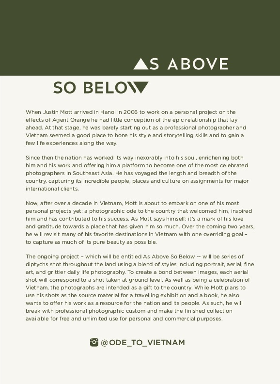 AS ABOVE SO BELOW_ENGLISH VERSION copy 2.jpg