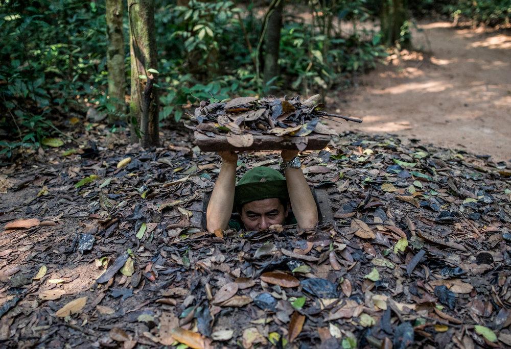 My Vietnam_Justin Mott_117.JPG