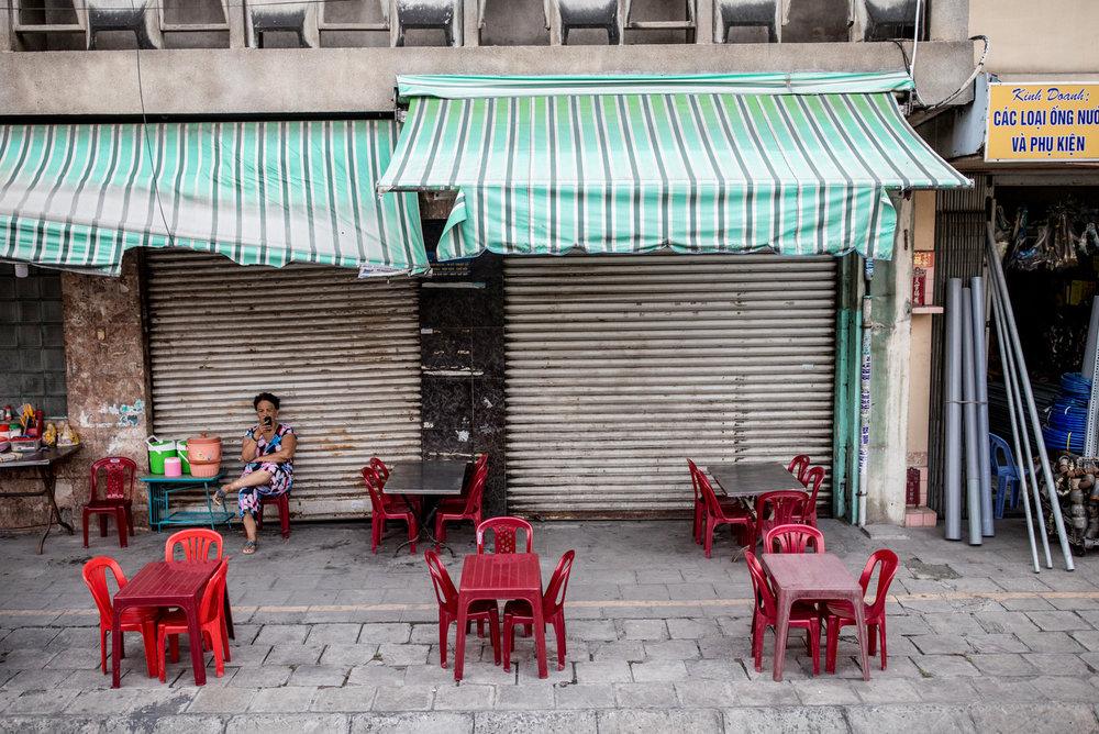 My Vietnam_Justin Mott_170.JPG