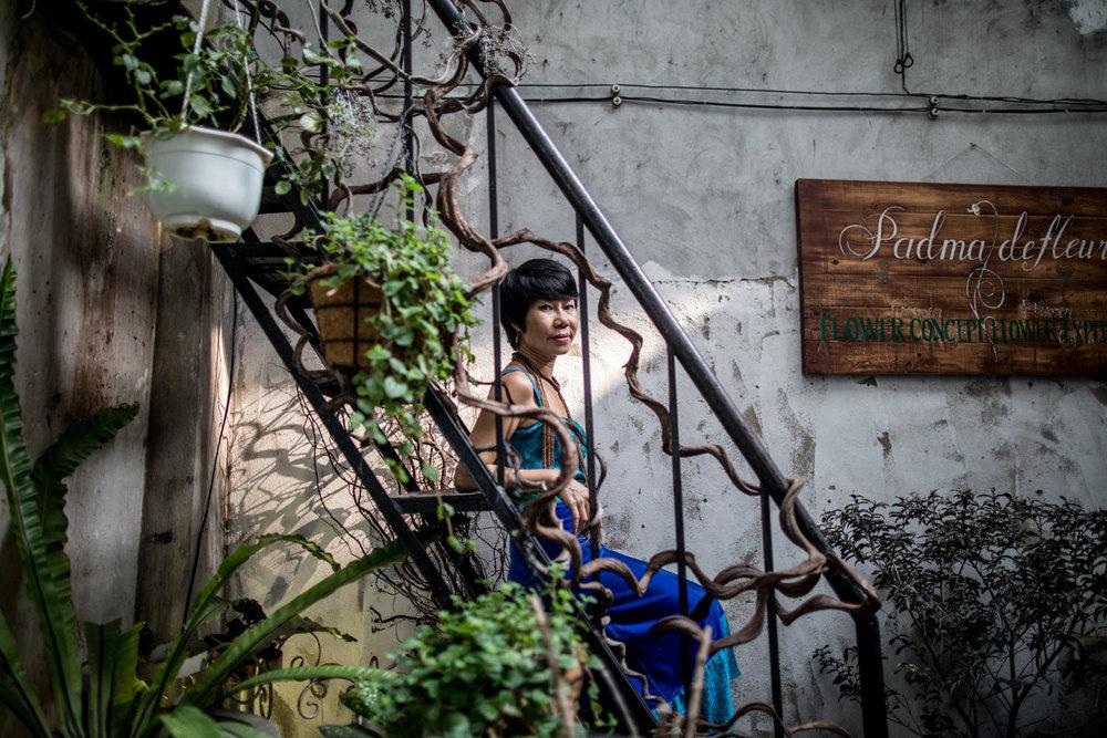 My Vietnam_Justin Mott_004.JPG