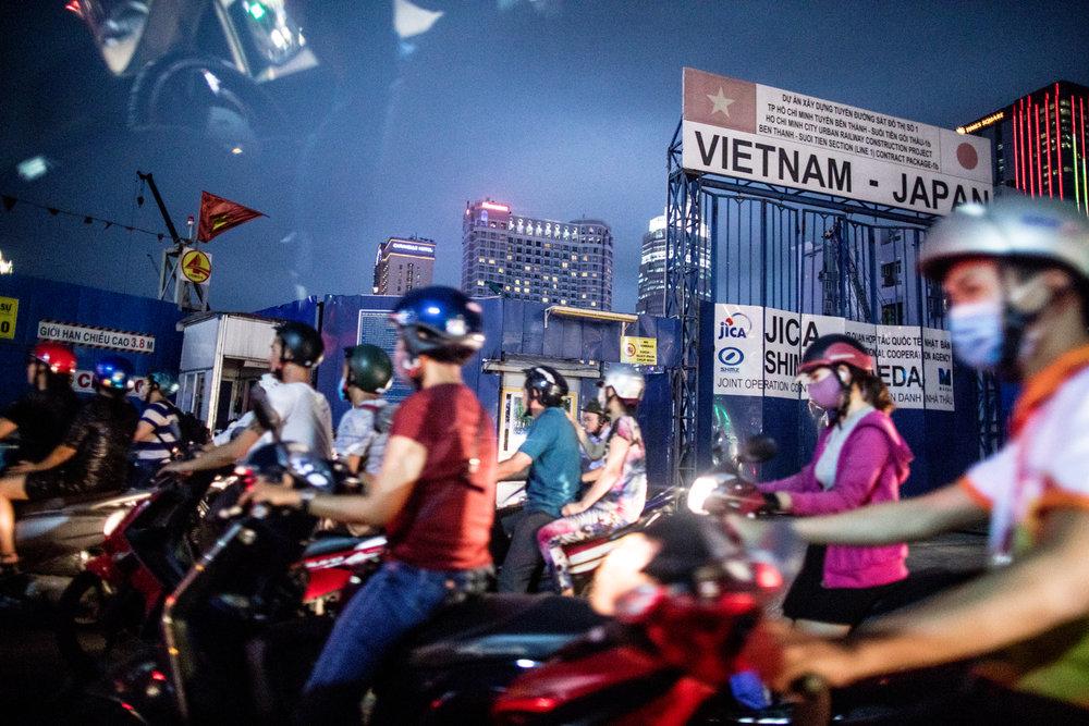 My Vietnam_Justin Mott_198.JPG