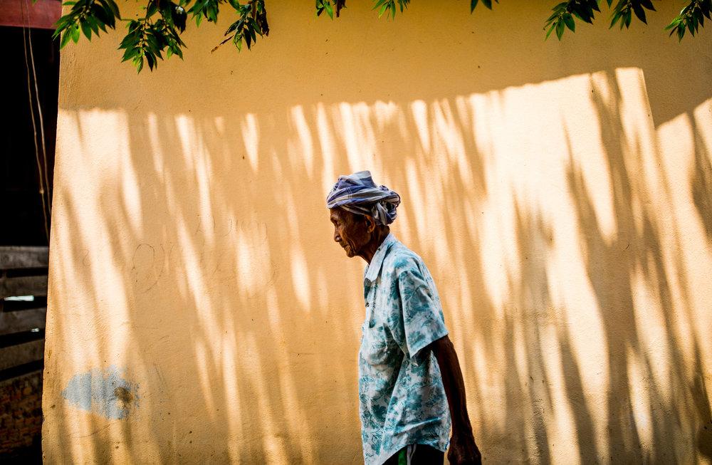 Laos_Pakse_Justin Mott_001.JPG