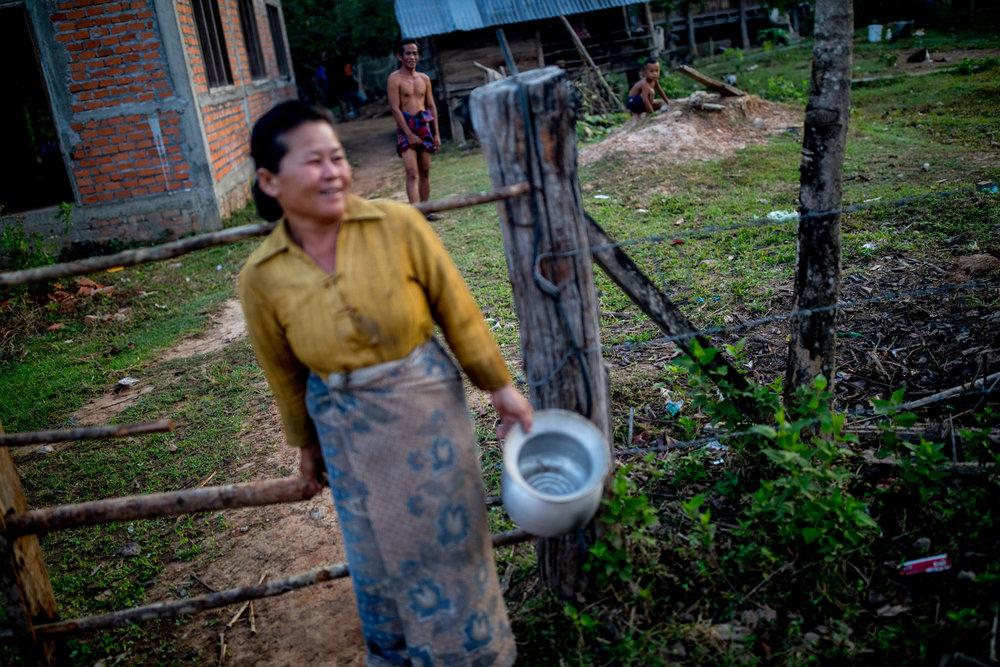Laos_Pakse_Justin Mott_164.JPG