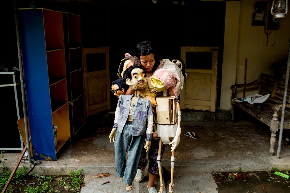Yogyakarta Art Scene_Justin Mott_100.JPG