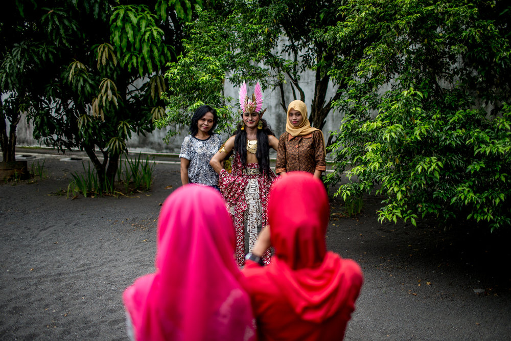 Yogyakarta Art Scene_Justin Mott_146.JPG