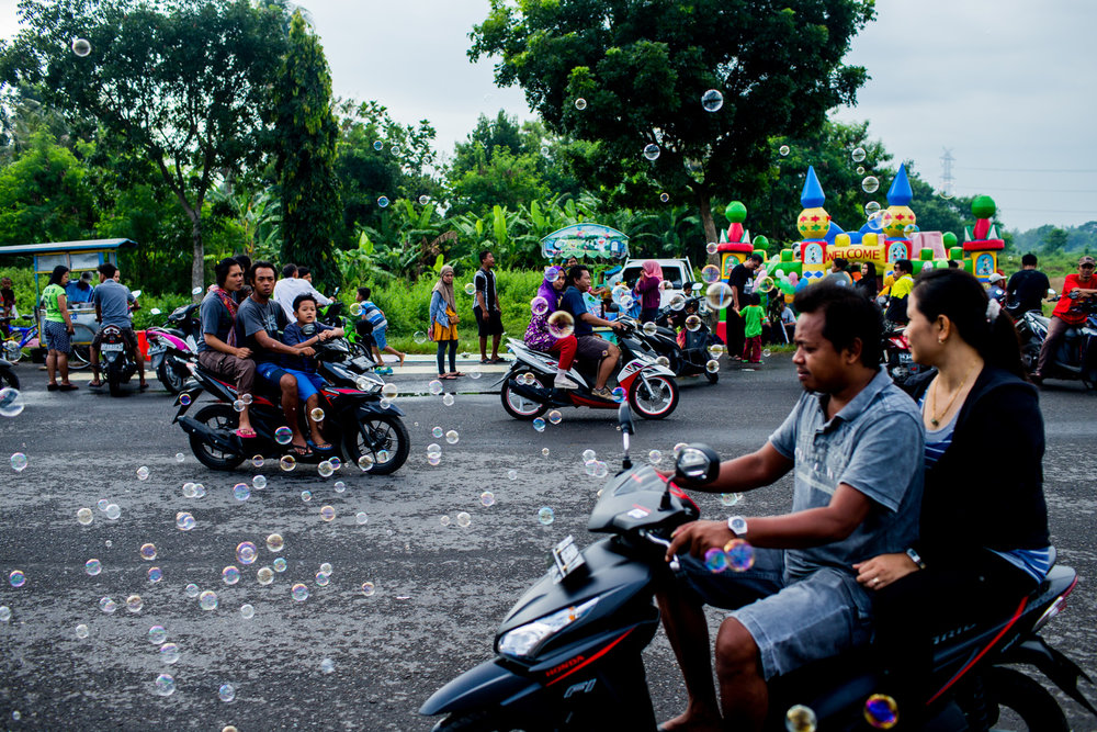 Yogyakarta Art Scene_Justin Mott_186.JPG