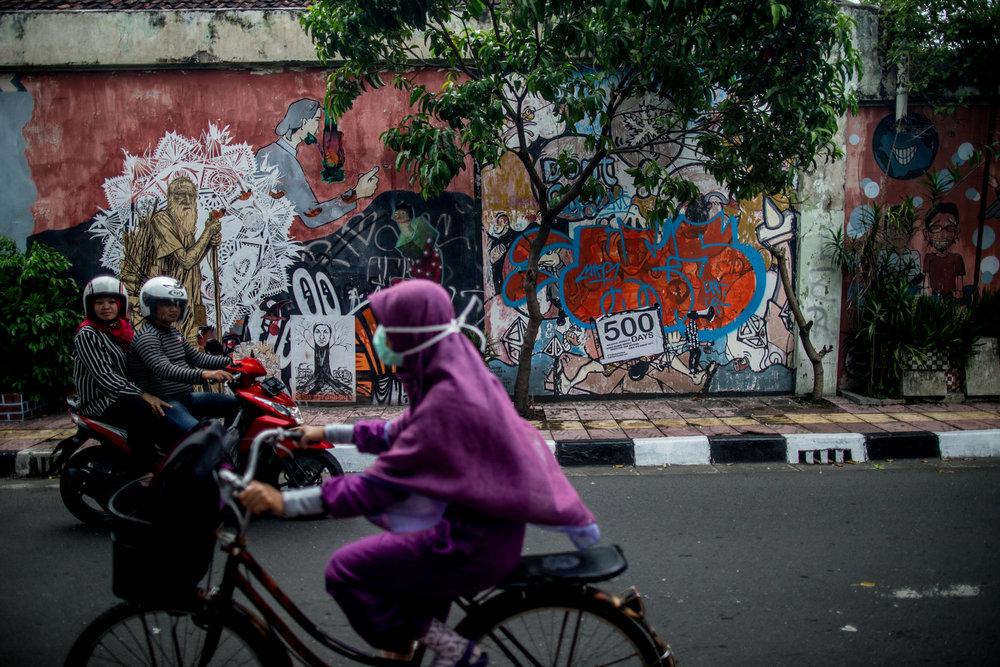 Yogyakarta Art Scene_Justin Mott_214.JPG