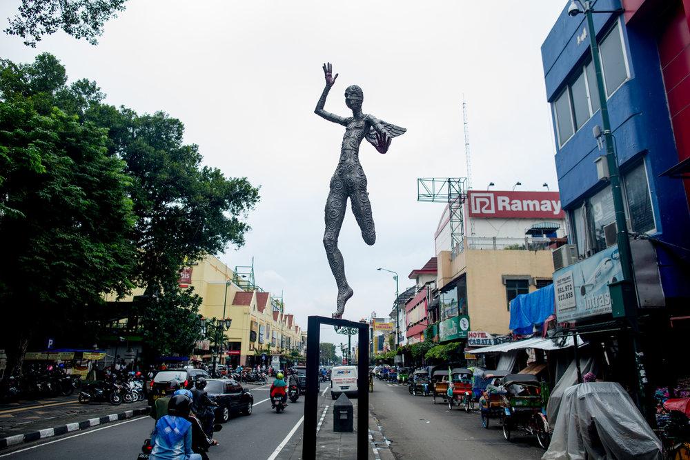 Yogyakarta Art Scene_Justin Mott_231.JPG