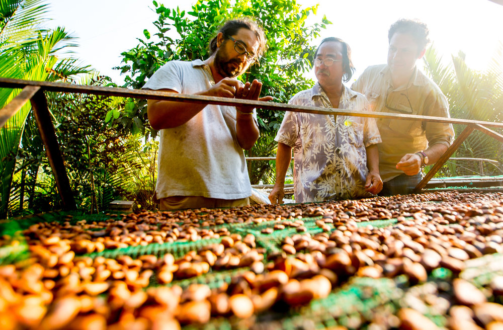 Marou Chocolate Vietnam_Justin Mott_079.JPG