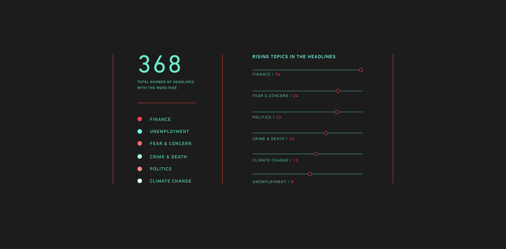 Stats-02.jpg