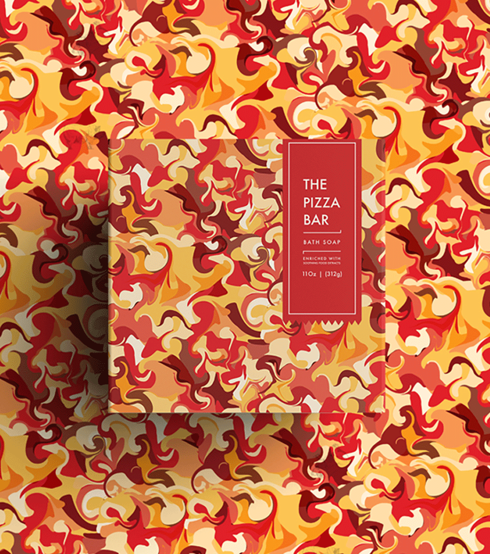 Pizza_03.png