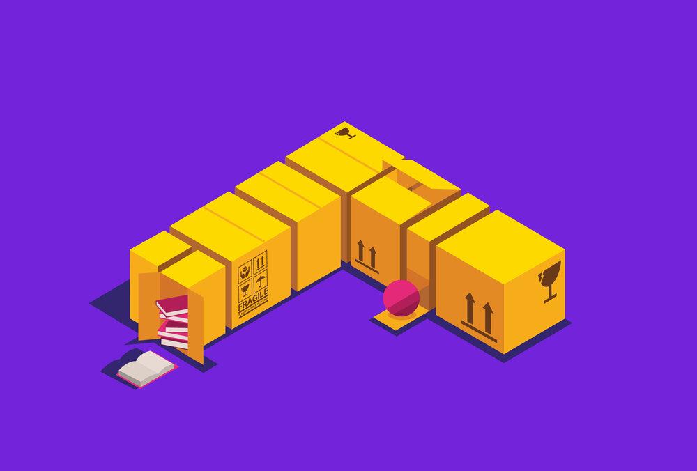 Boxes-01.jpg