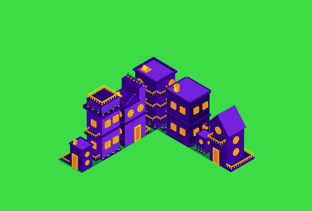 Houses_2.png