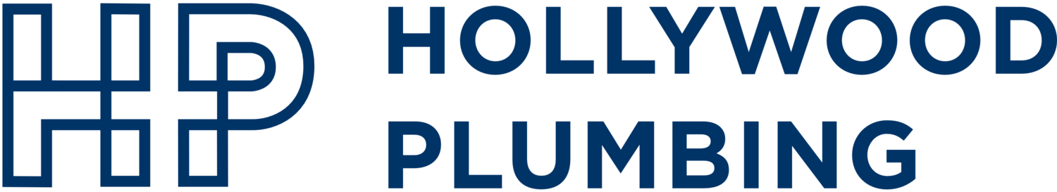 Hollywood Plumbing | Business Services for Creative Companies