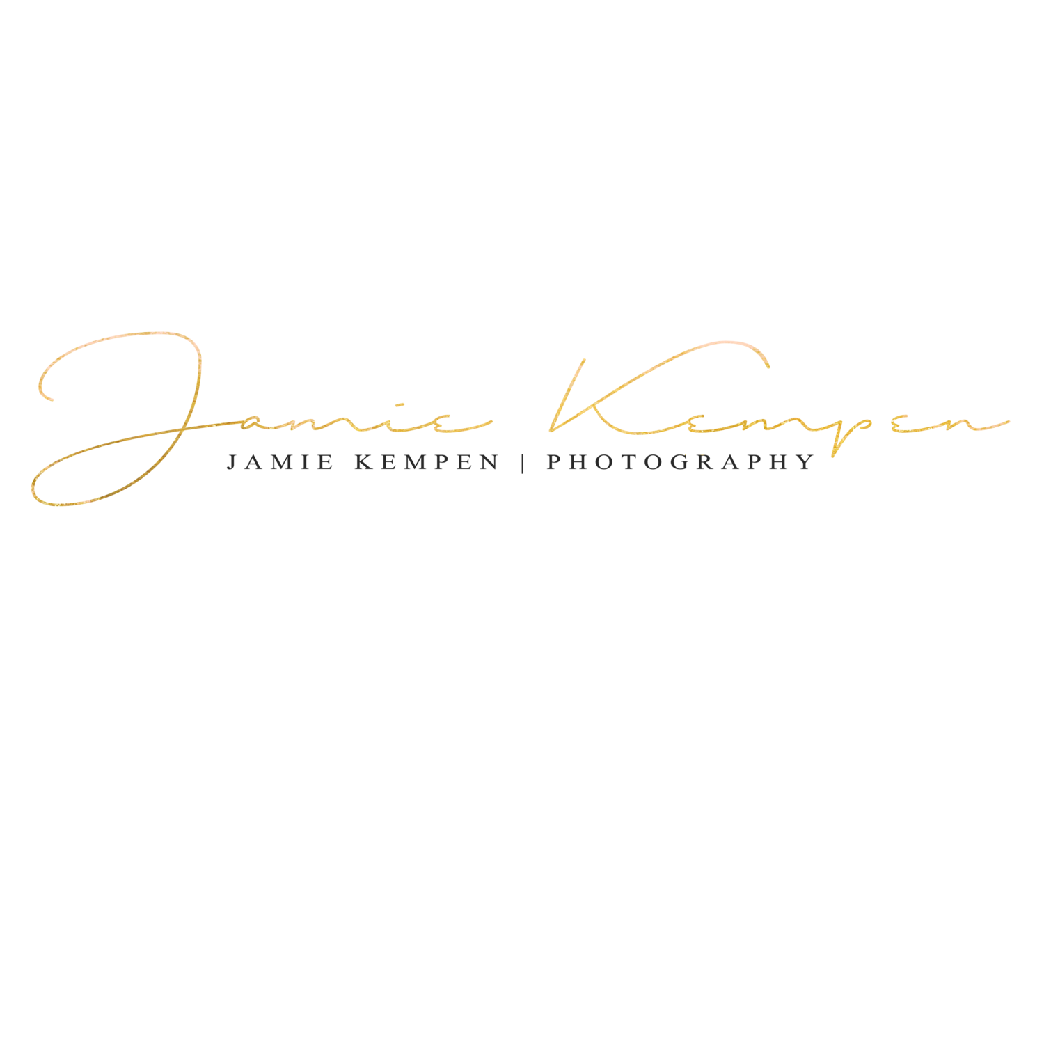Jamie Kempen Photography