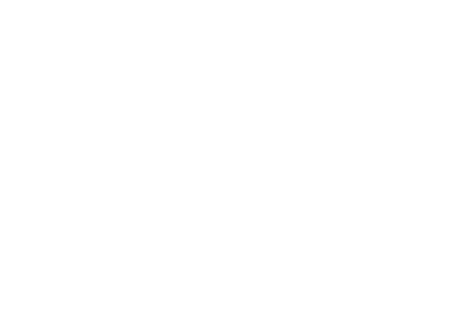 DJ 2DEGREES