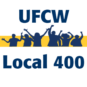 UFCWLOCAL400.png