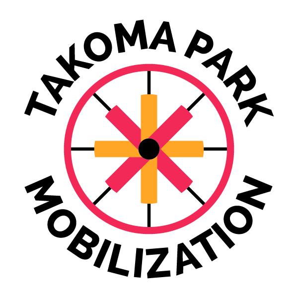 TPM logo-vertical-RGB.jpg