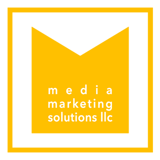 Media Marketing Solutions