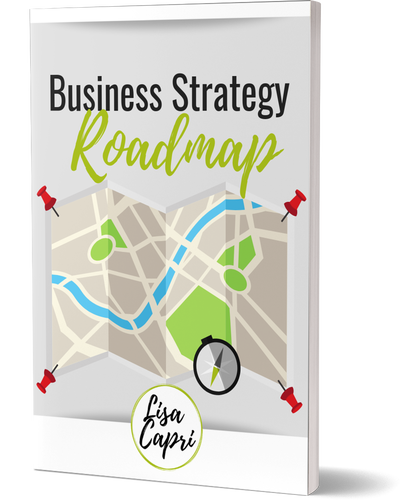 BUSINESS STRATEGY WORKBOOK MOCKUP.png