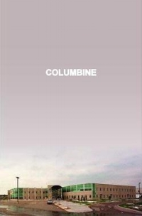Book Review: Comprehending Columbine by Ralph Larkin