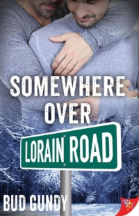 Somewhere+Over+Loraine+Road+by+Bud+Gundy-tn.jpg