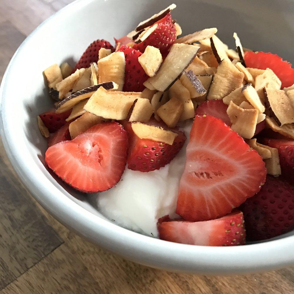 yogurtandstrawberries.jpg