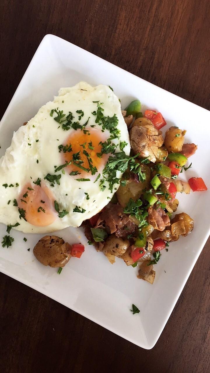 Egg Breakfast.jpg