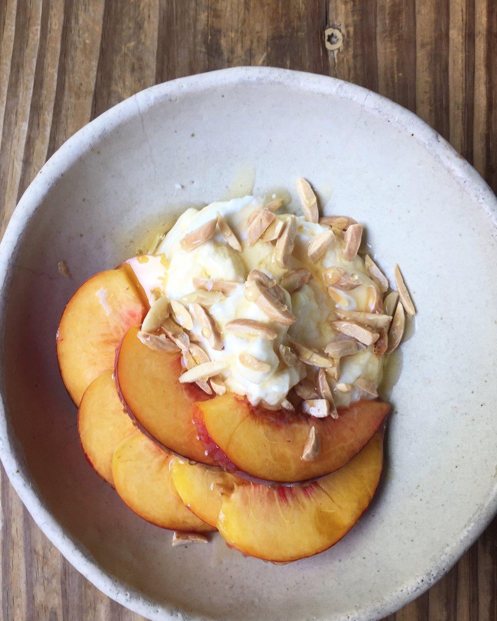 Peachy Yogurt.jpg