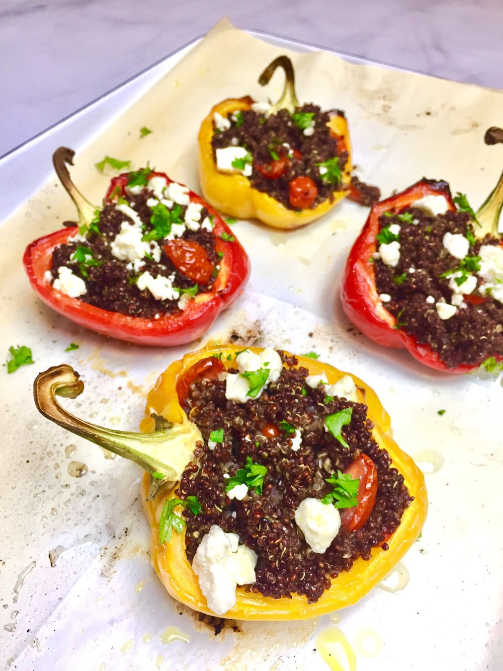 Quinoa-Filled Roasted Bell Peppers.jpg