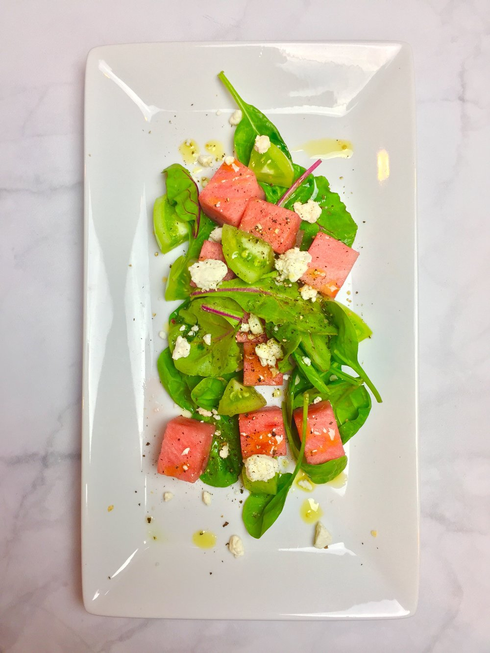 Watermelon Salad.jpg