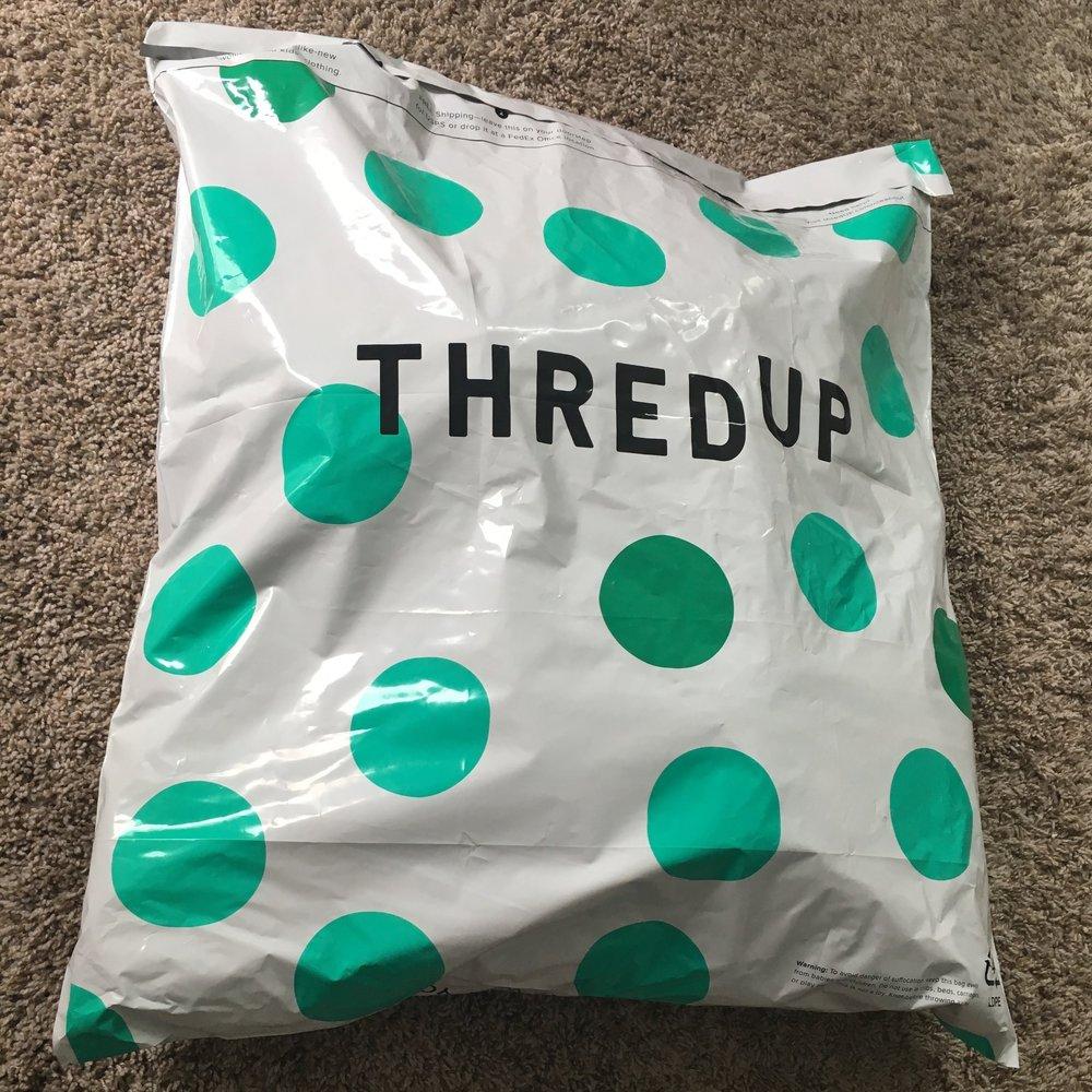 ThredUp 1.jpg