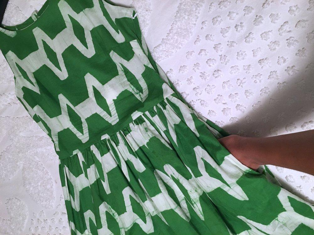 Green dress 2.jpg