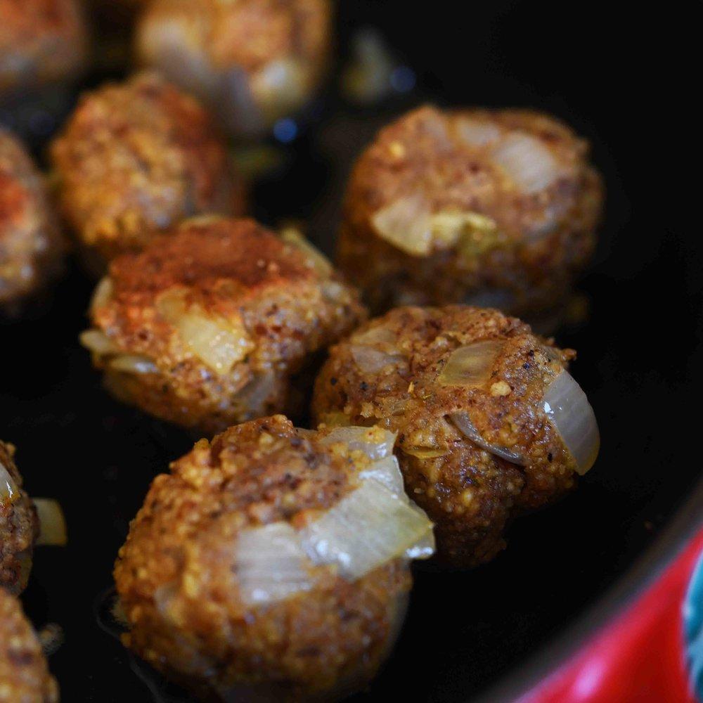 Damaris Meatballs square 6.jpg