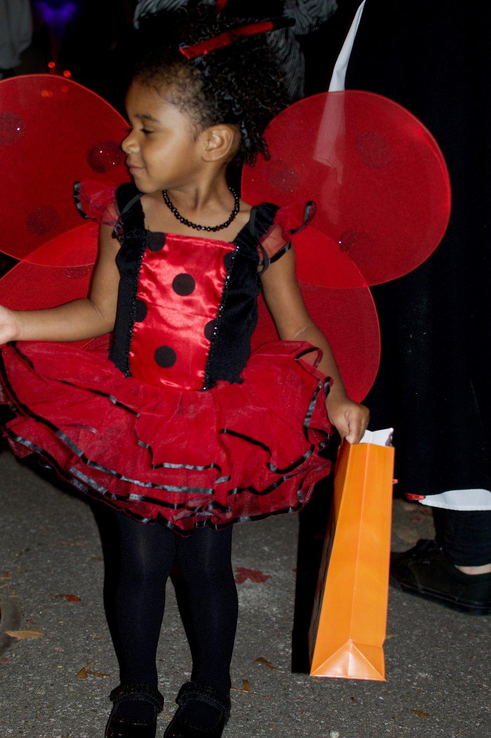 Becca Halloween 3.jpg