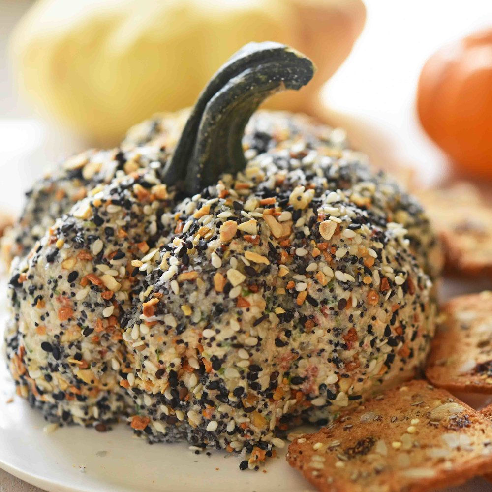 Everything Spice Pumpkin Cheeseball_SMALL Square.jpg