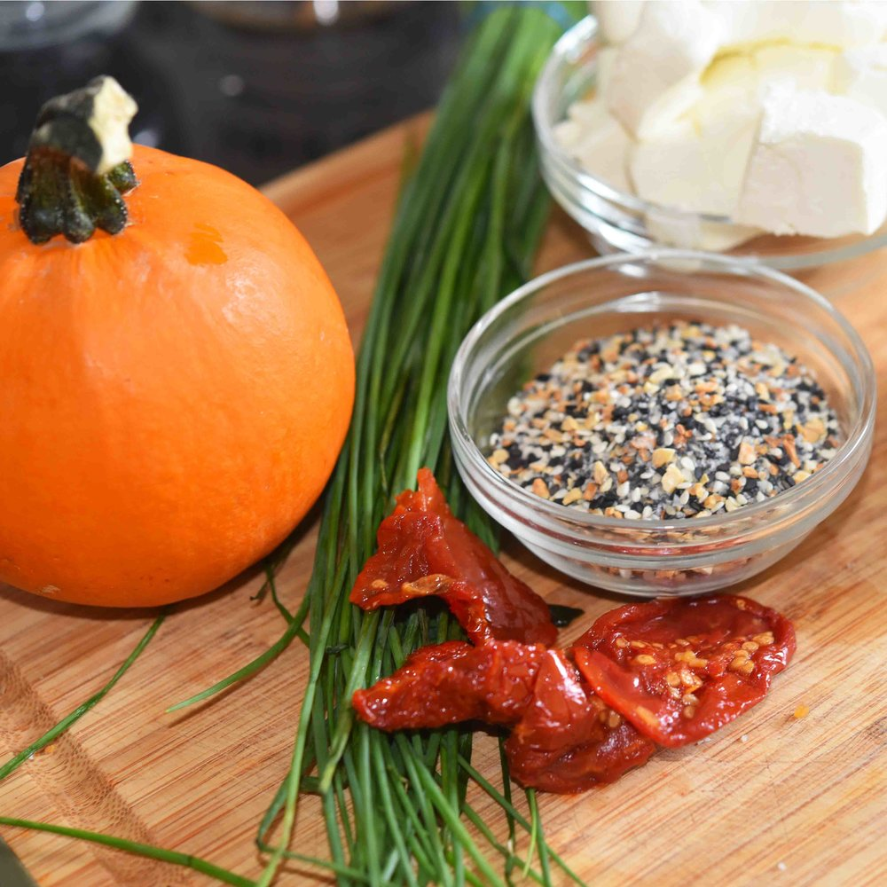 Everything Spice Pumpkin Cheeseball Square 1.jpg