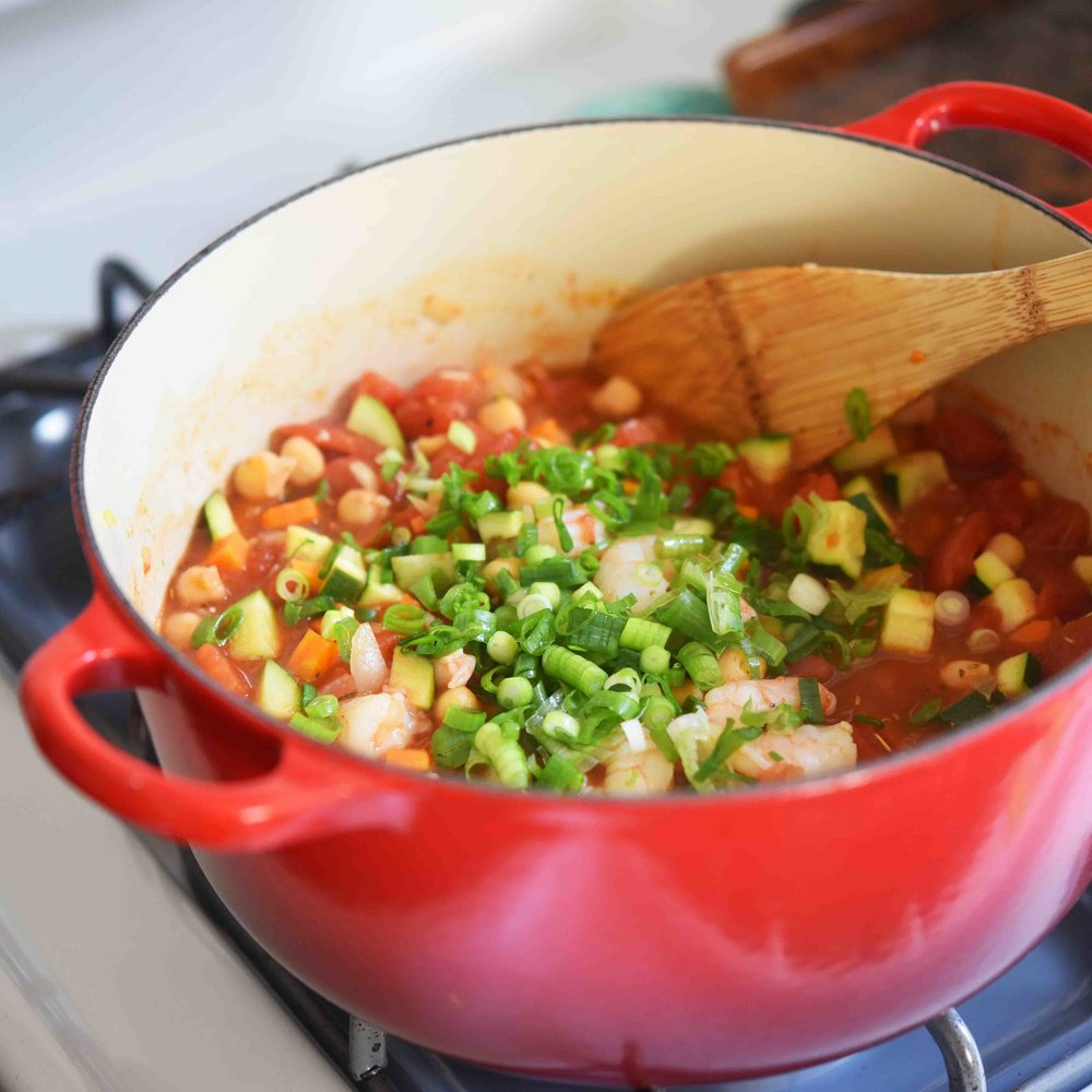 20-Minute Shrimp Chickpea Stew 7.jpg